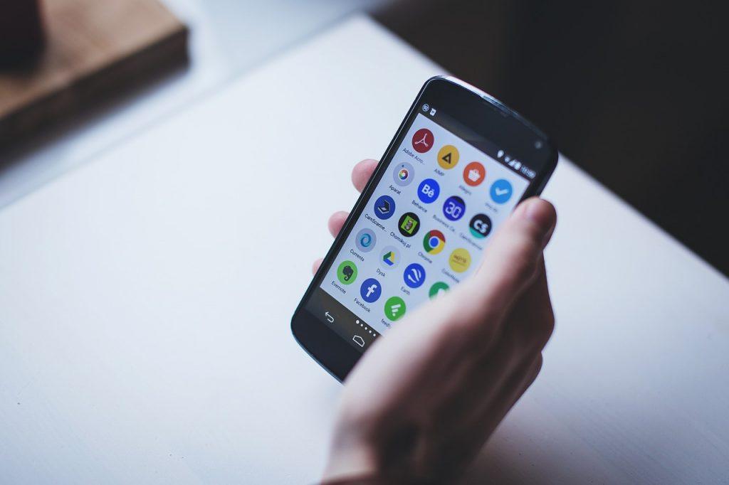 Hanki nopea korjaus | 4 parasta älypuhelinsovellusta laitteiden korjaamiseen